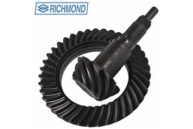 richmond 49 0154 1
