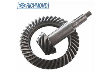 richmond 49 0162 1