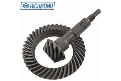 richmond 49 0187 1