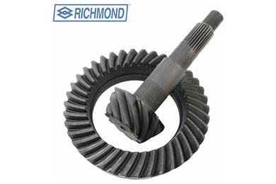 richmond 49 0284 1