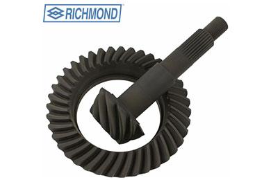 richmond 49 0285 1