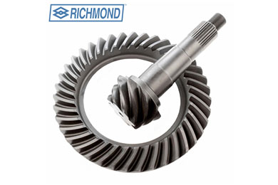 richmond 69 0033 1