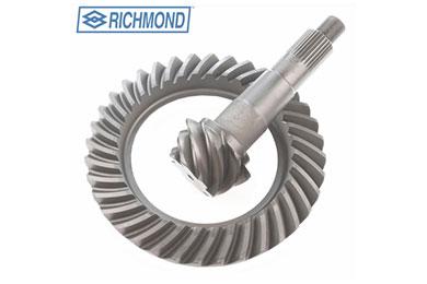 richmond 69 0034 1