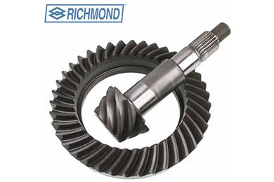 richmond 69 0045 1