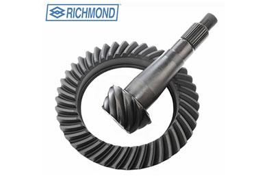richmond 69 0060 1