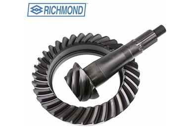 richmond 69 0062 1