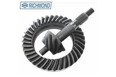 richmond 69 0064 1