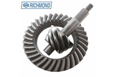 richmond 69 0067 1