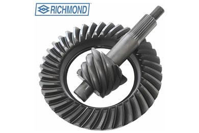 richmond 69 0069 1