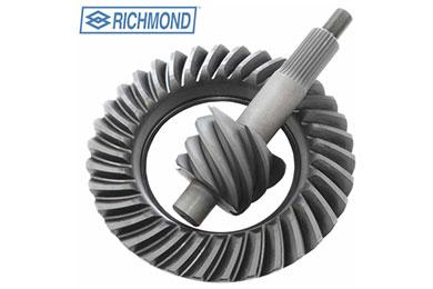 richmond 69 0070 1