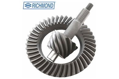 richmond 69 0161 1