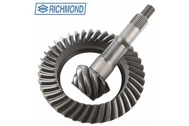 richmond 69 0169 1