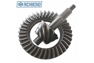 richmond 69 0179 1