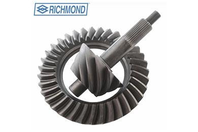 richmond 69 0195 1