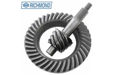 richmond 69 0197 1