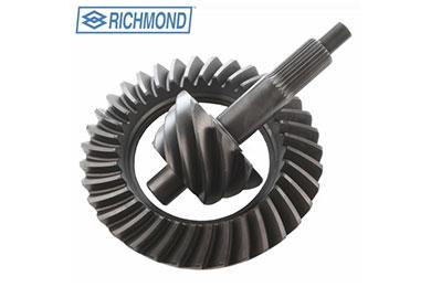 richmond 69 0286 1