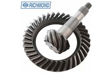 richmond 69 0304 1
