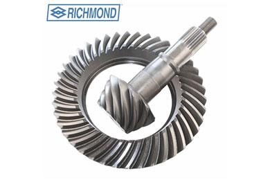 richmond 69 0310 1