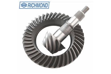 richmond 69 0312 1