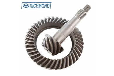 richmond 69 0324 1