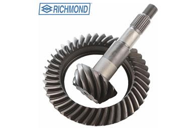 richmond 69 0326 1