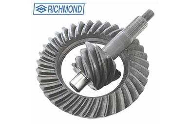 richmond 69 0360 1