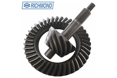 richmond 69 0361 1