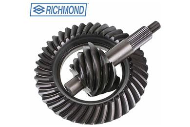 richmond 69 0368 1