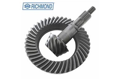 richmond 69 0376 1