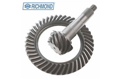richmond 69 0378 1