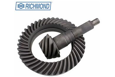 richmond 69 0445 1