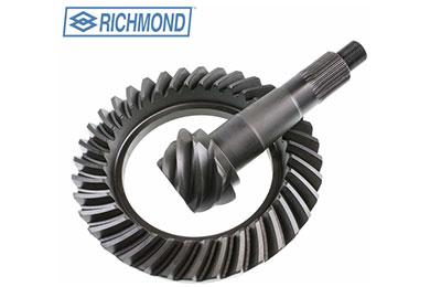 richmond 79 0002 1
