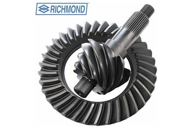richmond 79 0003 1