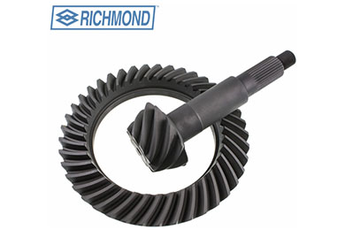 richmond 79 0011 1