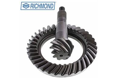 richmond 79 0027 1