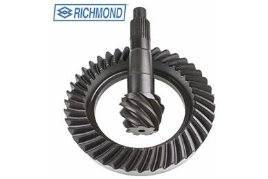 richmond 79 0033 1