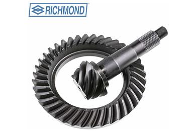 richmond 79 0064 1