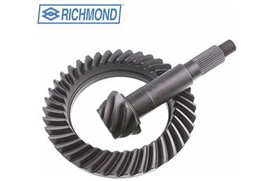 richmond 79 0068 1