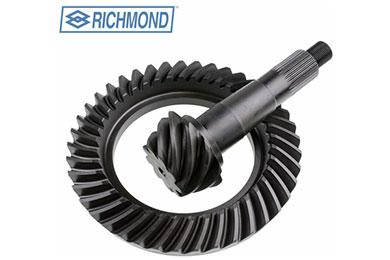 richmond 79 0072 1