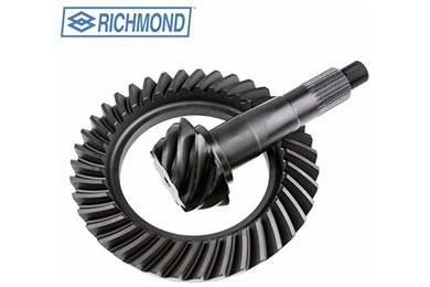 richmond 79 0074 1