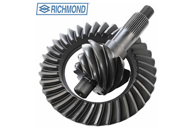 richmond 79 0080 1