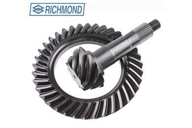 richmond 79 0099 1