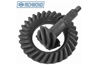 richmond 79 0127 L