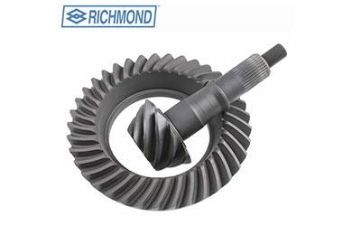 richmond 79 0128 L