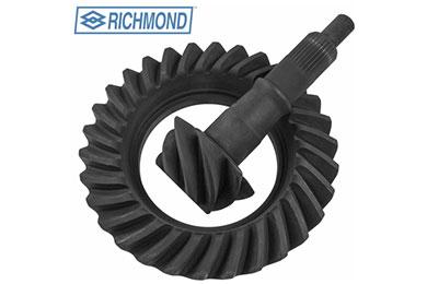richmond 79 0131 L