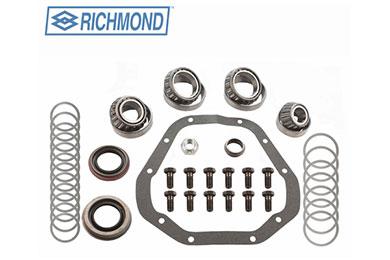 richmond 83 1034 1