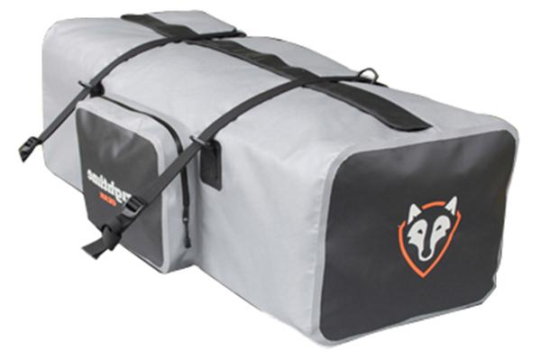 Rightline Gear 100d90 Rightline Gear Car Top Duffle Bag