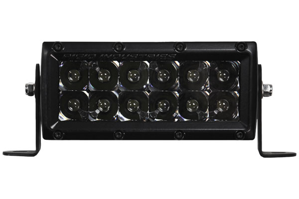 rigid industries 106212BLK