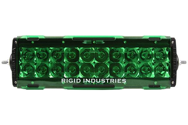 rigid industries 11097