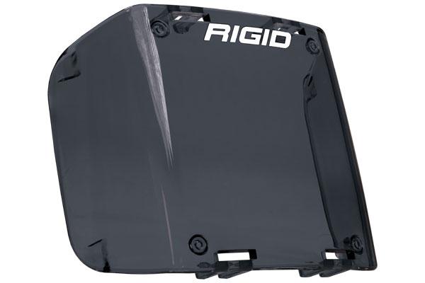 rigid industries 32188
